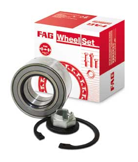 Kết quả hình ảnh cho FAG bearing automotive