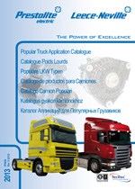 PP4039_11b_Truck_Cat-cover_A4-copy2
