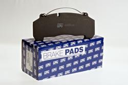 TTC-Brake-Pads2