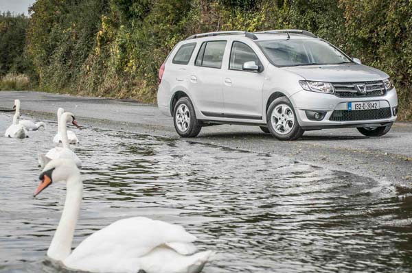 Cheapest Car Rental In Northern Ireland