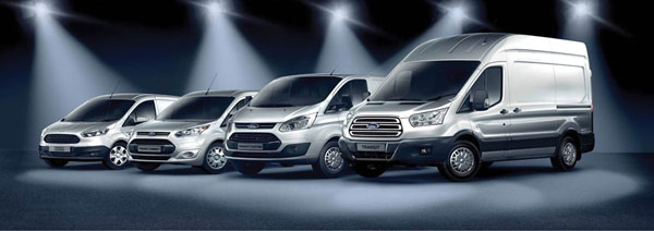 All-New-Ford-Transit-Range-Line-Up-150dpi