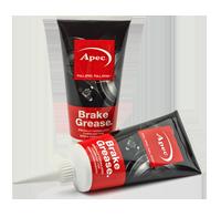 Apex-Brake-Grease-copy2