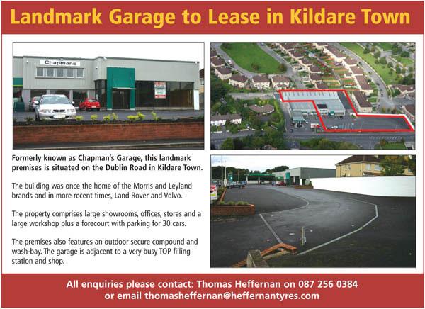 Landmark-Garage2