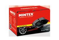 Mintex-PCP2