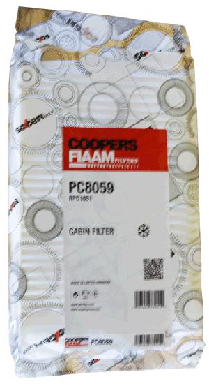 Sogefi-cabin-filter2