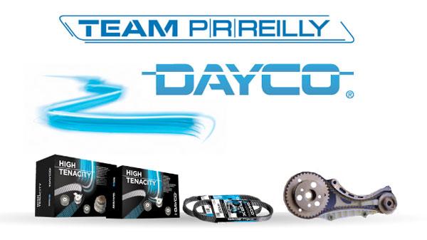 dayco-teamprreilly