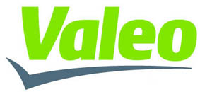 valeo rgb copy