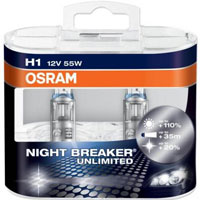 osram-night-breaker-unlimited2