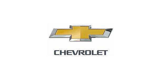chevrolet logo ... 2013 Dodge Ram