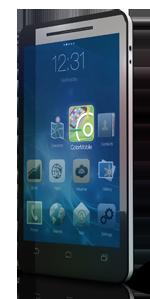 ColorMobile_SmartPhone