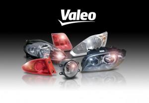 ValeoLighting