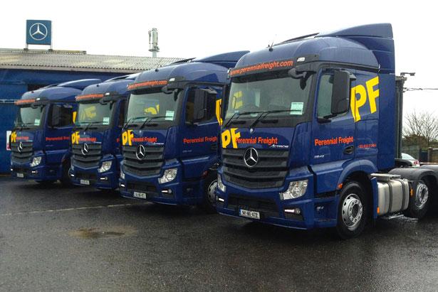 Fleetboard_Perennial-Freight2