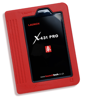 LAUNCH-X-431-PRO-Image1