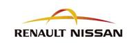 Renault_nissan2