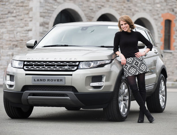 land rover marketing mix Jaguar land rover (jlr) marketing report jaguar land rover cars (jlr), founded in 1922, is one of the world's premier manufacturers of luxury saloons and sports cars it is a business.