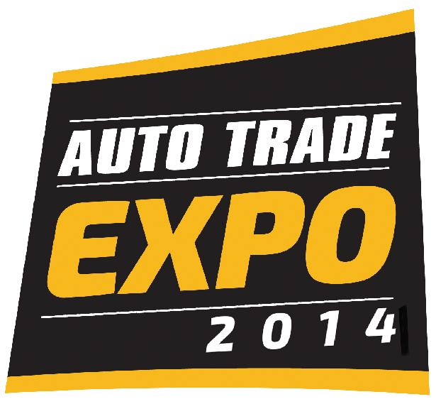 EXPO-2014 615