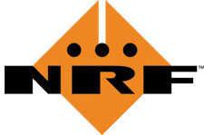NRF_Logo-copy
