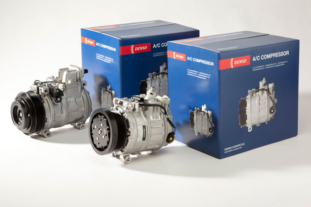DENSO-AC-Compressor-duo-with-packaging_sm