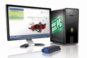 Hella-Mega-Mac-PC-Pic-copy