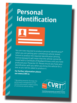 RSA-Presenter-ID-notice-copy