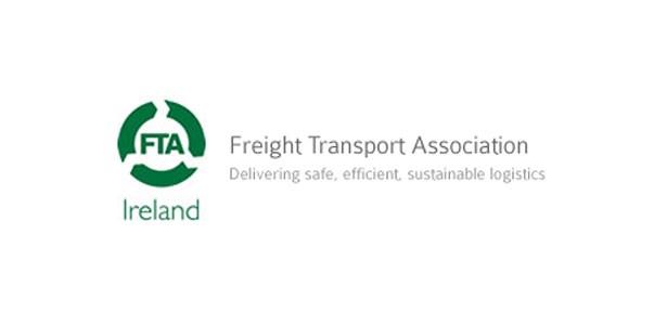 fta_ireland_logo