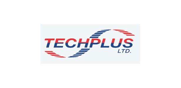 techplus