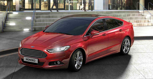 All-New-Ford-Mondeo