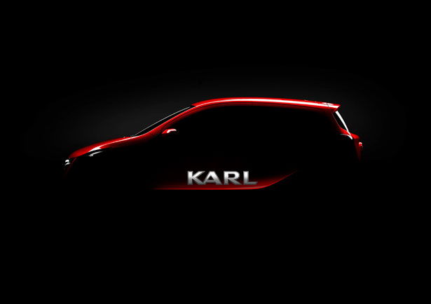 All-New-Opel-Carl-teaser-pic