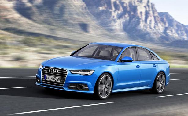 Latest-new-Audi-A6