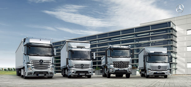 Mercedes-Benz-Truck-Range-copy