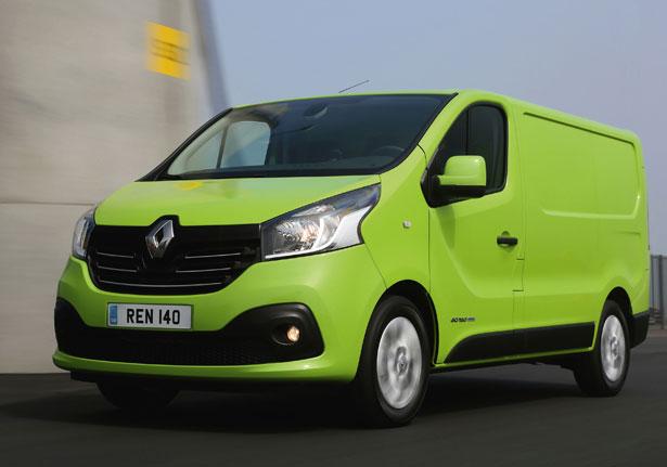 New-Renault-trafic-copy