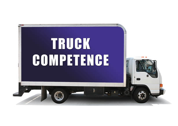 Truck Competence
