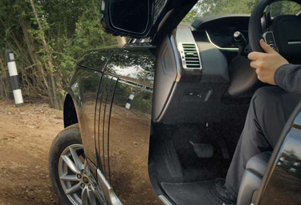 Land Rover_ATPC _