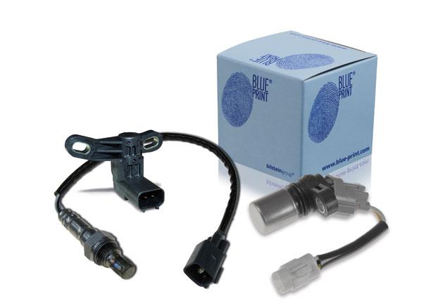 blue-print-sensors-copy