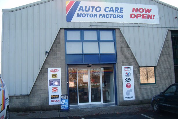 Image Result For Autocare Naas