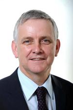 Alan Nolan