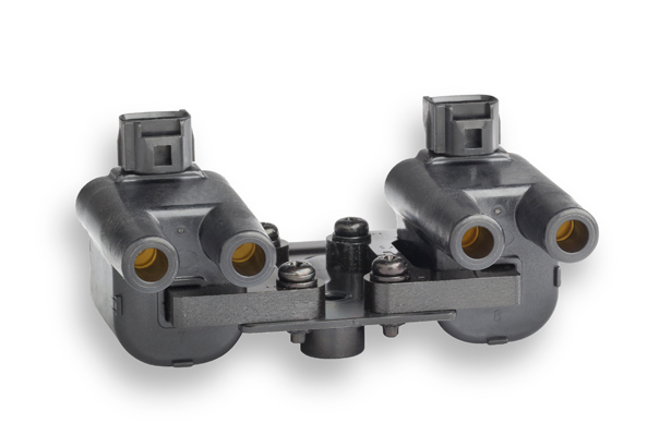 DENSO-Ignition-Coil-Block