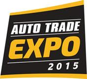 EXPO-logo-2015--_