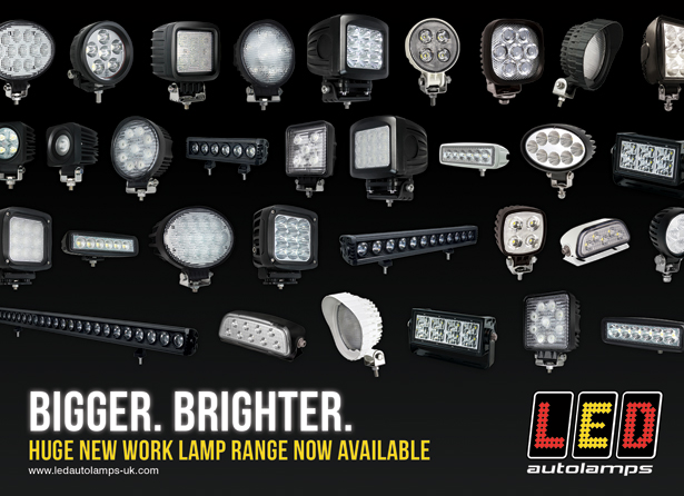 LED-Autolamps-ATJ-19