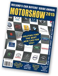 Motorshow_20152