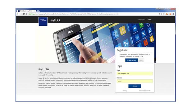 texa-news-mytexa(1)