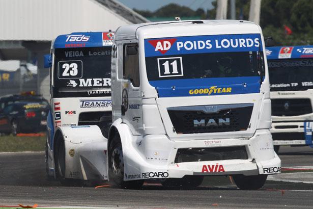Goodyear-Truck-Race-Tire-Supplier-2015-1