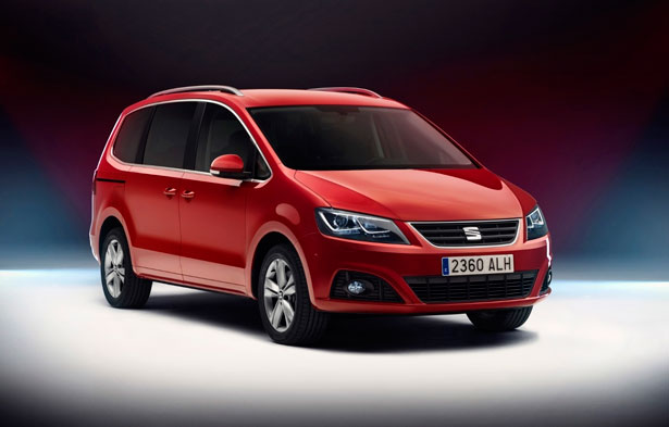 Latest-Seat-Alhambra-MPV