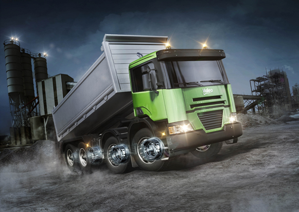 valeo_truck_braking3-copy
