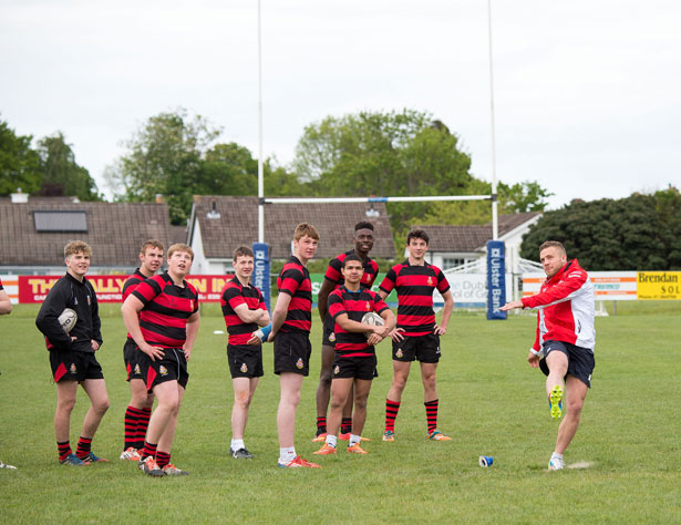 Citroen-Rugby-copy