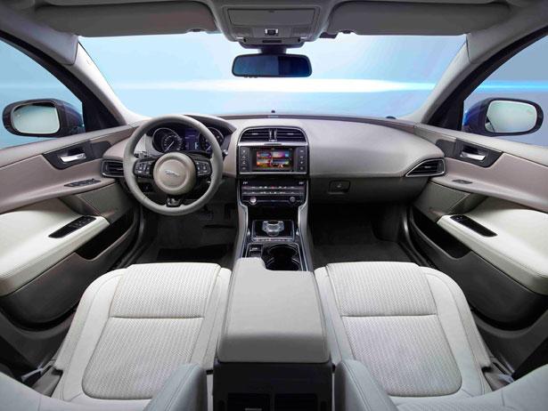 New-Jaguar-XE-Portfolio-Interior