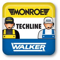 T254_Pictos-Monroe-Walker-Technline_01-copy