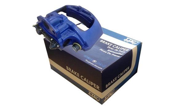 TTC-caliper-and-box-website