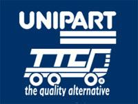 Unipart1