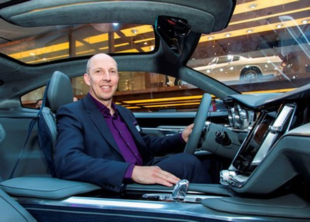 Volvo-Cars'-Robin-Page---Interior-Designer-of-the-Year
